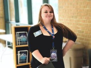 Production Coordinator: MelissaSimpson