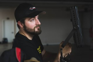 Key Grip: Chase Yarbrough